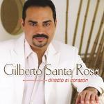 Thumb Gilberto Santa Rosa