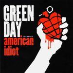 Thumb Green Day