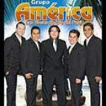 Thumb Grupo America
