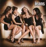 Thumb Jeans
