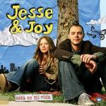 Thumb Jesse Y Joy