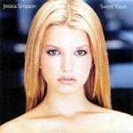 Thumb Jessica Simpson
