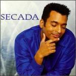 Thumb John Secada