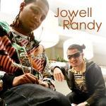Thumb Jowell Y Randy