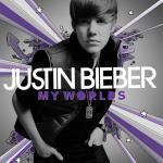 Thumb Justin Bieber