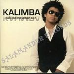 Thumb Kalimba