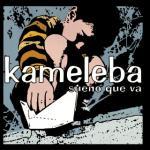Thumb Kameleba