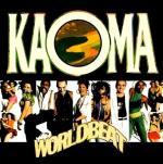 Thumb Kaoma