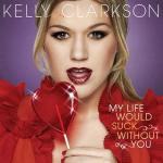 Thumb Kelly Clarkson