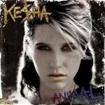 Thumb Kesha