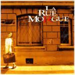 Thumb La Rue Morgue