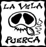 Thumb La Vela Puerca