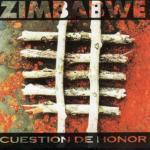 Thumb La Zimbabwe