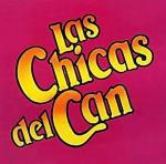 Thumb Las Chicas Del Can