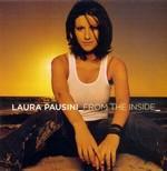 Thumb Laura Pausini