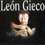Thumb Leon Gieco