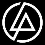 Thumb Linkin Park