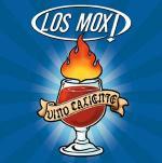 Thumb Los Mox