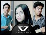 Thumb Los Vazquez Sounds