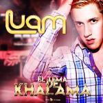 Thumb Luam