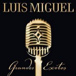 Thumb Luis Miguel