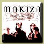 Thumb Makiza