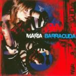 Thumb Maria Barracuda