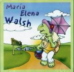 Thumb Maria Elena Walsh