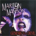 Thumb Marilyn Manson