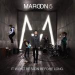 Thumb Maroon 5