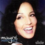 Thumb Mayre Martinez