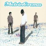Thumb Melvin Crema