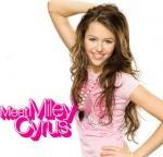 Thumb Miley Cyrus