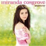 Thumb Miranda Cosgrove
