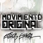 Thumb Movimiento Original