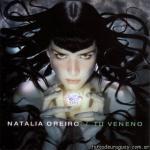 Thumb Natalia Oreiro