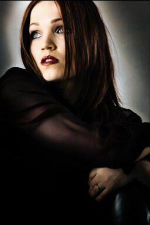 Vertical Nightwish