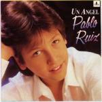 Thumb Pablo Ruiz