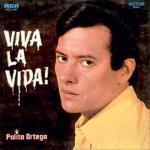 Thumb Palito Ortega