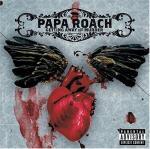 Thumb Papa Roach