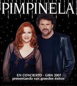 Logo Pimpinela