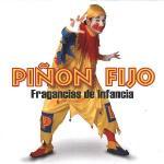 Thumb Pinon Fijo