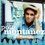 Thumb Polo Montanez