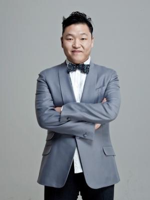 Vertical Psy