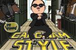 Thumb Psy