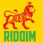 Thumb Riddim