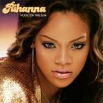 Logo Rihanna
