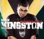 Thumb Sean Kingston