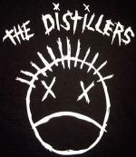 Thumb The Distillers