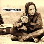 Thumb Tommy Torres